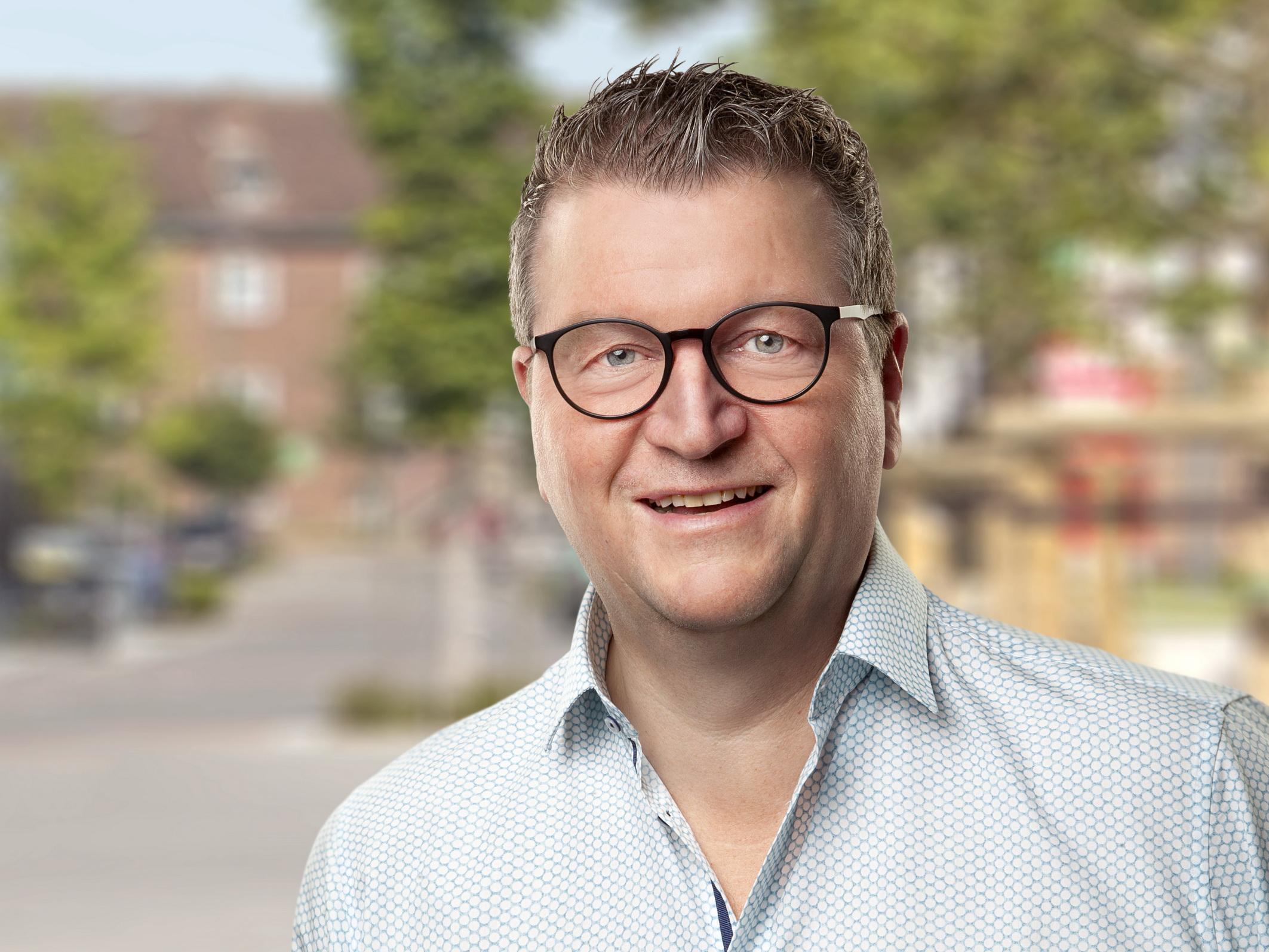 Georg Koenen