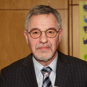 Klaus Trapp