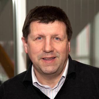 Ulrich Franken