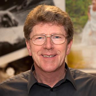 Gerhard Pöppel