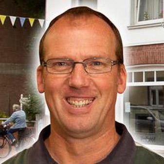 Klaus Werland